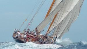 Alt_MARIETTE Under sail 11