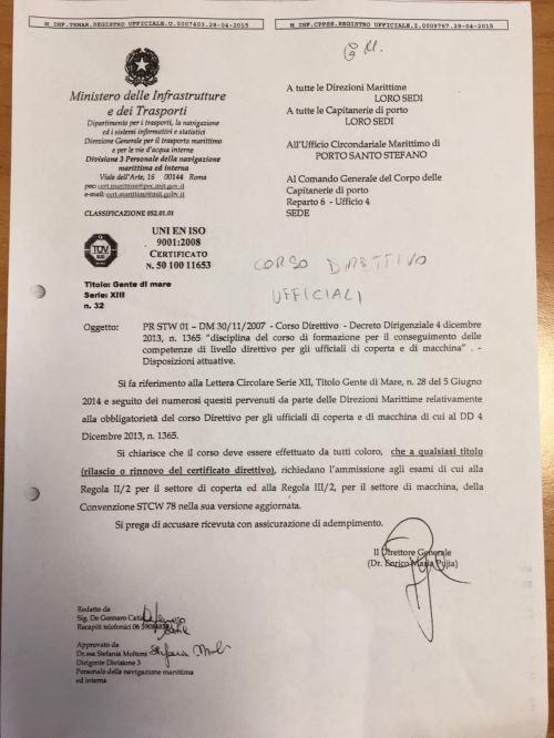 Circ. 32 direttivo.JPG