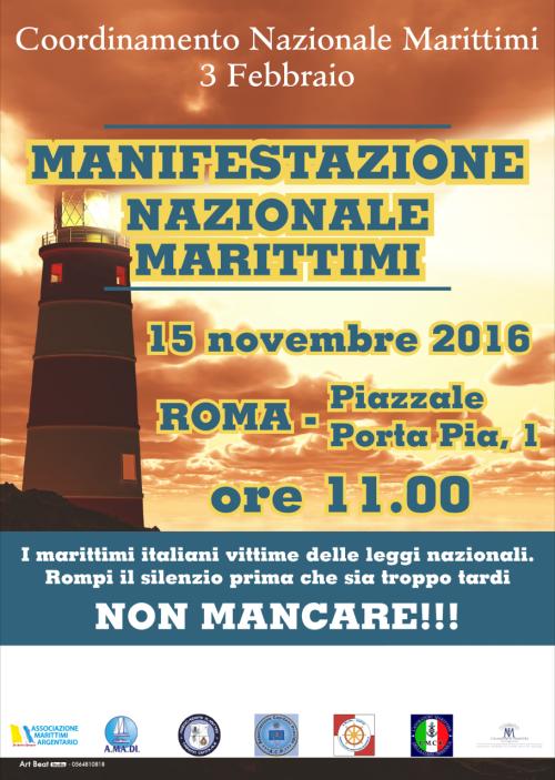 locandina-marittimi-15-novembre-2016